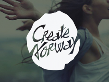 Create Norway / Heimen Husflid